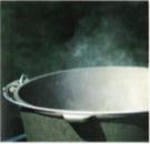 ダッチオーブンのシーズニング手順5