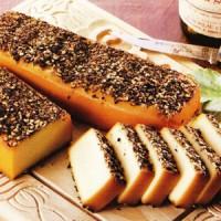ペッパースモークチーズ