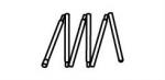 CS エクスギア アルミファミリージオドーム6UV センターポール(短)