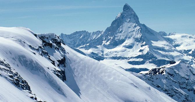 寝袋(シュラフ)の選び方 雪山
