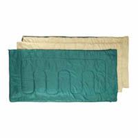 キャプテンスタッグ寝袋(シュラフ)M-3445 3ピースシュラフ(寝袋)1200