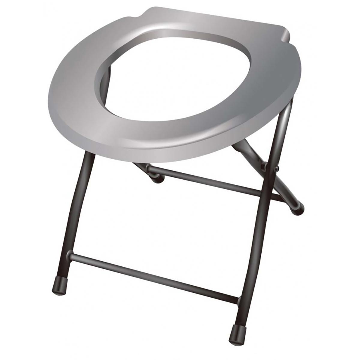 非常 用 簡易 トイレ