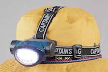 UK-3021 NEWビビッド LEDヘッドライト ロー