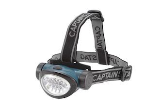 UK-3021 NEWビビッド LEDヘッドライト