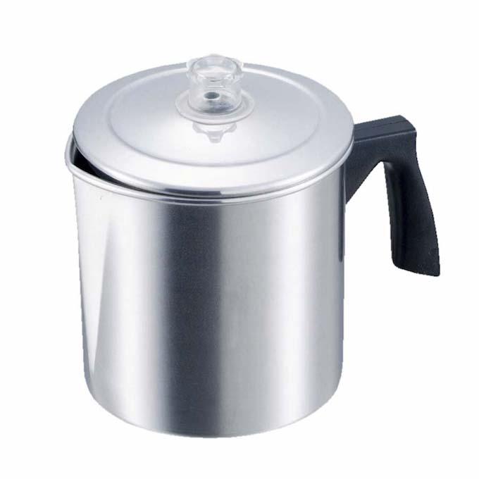 M-1223 パーコレーター5カップ イメージ