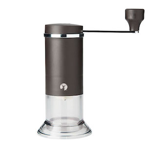UW-3503 コーヒーミル(セラミック刃)a