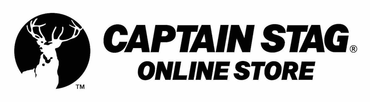 アウトドア用品総合ブランド キャプテンスタッグ公式オンラインストア